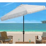 Phair 11 Beach Umbrella