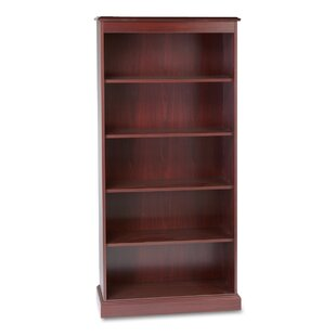 94000 Series Standard Bookcase