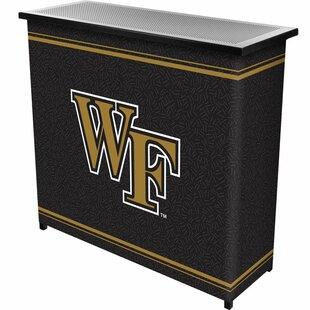 Trademark Global NCAA Bar
