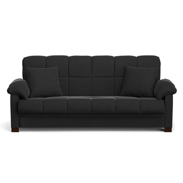 Remarkable Black Victorian Couch Wayfair Dailytribune Chair Design For Home Dailytribuneorg