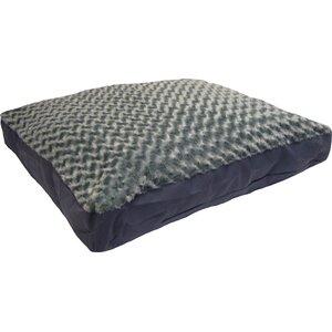 Reina Pet Bed