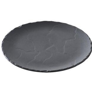 Basalt 10.5\  Dinner Plate  sc 1 st  Wayfair & Revol | Wayfair