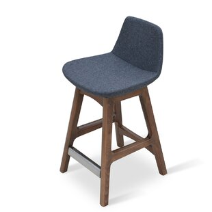 Best Pera 24 Bar Stool by sohoConcept Reviews (2019) & Buyer's Guide