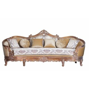 Shop Phares Standard Sofa by Astoria Grand