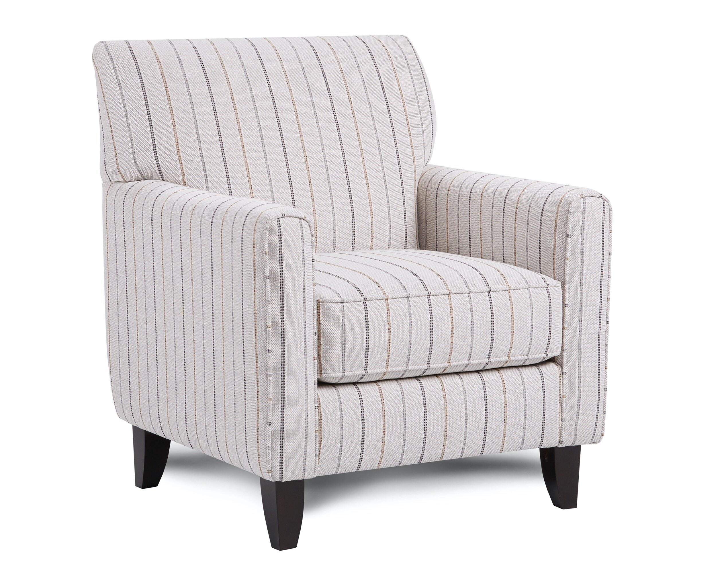 Southard Heather Armchair