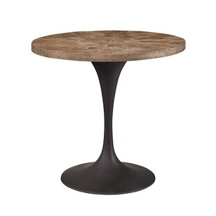 17 Stories Eppinger Bistro Table