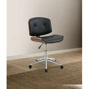 Richer Task Chair