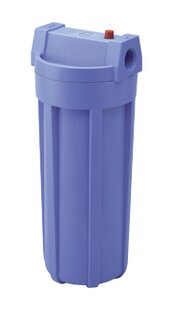 Culligan Opaque Whole House Sediment Water Filter