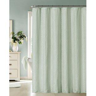 Carmon Shower Curtain