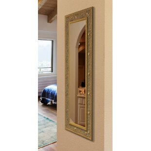 Shop For Wall Mirror By Astoria Grand