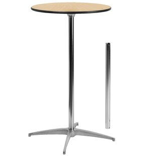 round office desk. Round Wood Cocktail Table Office Desk