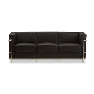 https://secure.img1-fg.wfcdn.com/im/62512728/resize-h310-w310%5Ecompr-r85/3420/34205409/utley-leather-sofa-in-black.jpg