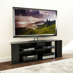 Javier TV Stand for TVs up to 60
