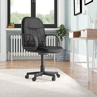 Office Chair By Wayfair Basics