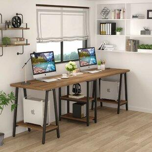 Bowdoin Desk