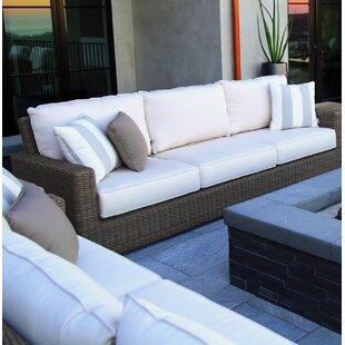 Sunset West Coronado Sofa ..