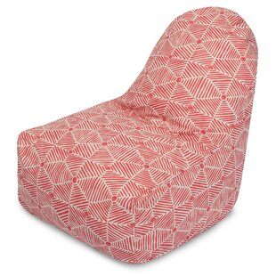 Christman Bean Bag Chair By Ebern Designs