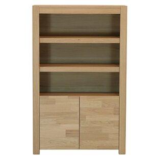 Nordi Storage Accent Cabinet by Parisot