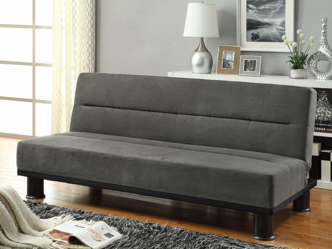100 klik klak sofa bed sophia serta dream convertible klik