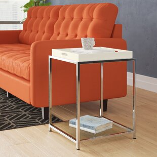 Stetson Tray Table by Zipcode Design