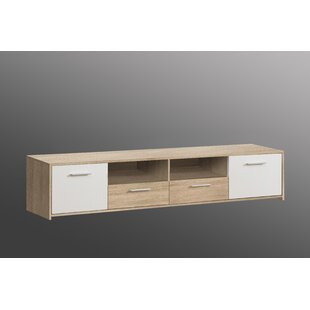 Usher TV Stand For TVs Up To 88