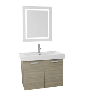 Nameeks Vanities Cubical 39