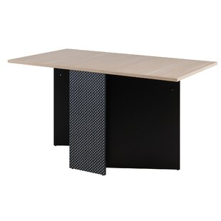 Doe Dining Table Ebern Designs