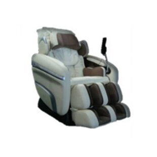 Osaki OS-7200 H Heated Reclining Massage Chair