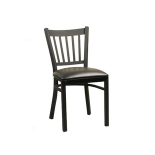 Legacy Side Chair (Set of 2) by Alston