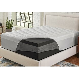 4 5 Mattress Wayfair