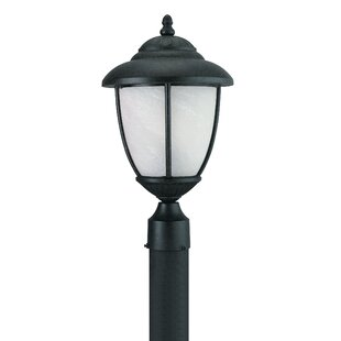 Red Barrel Studio Atisha 1-Light Lantern Head