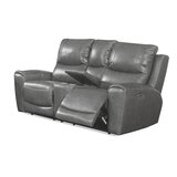 https://secure.img1-fg.wfcdn.com/im/62541449/resize-h160-w160%5Ecompr-r85/6794/67947333/palmateer-leather-reclining-loveseat.jpg