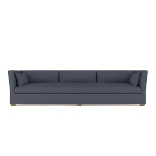 Affordable Rivington Sofa by 17 Stories Reviews (2019) & Buyer's Guide