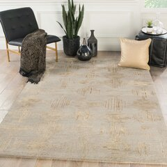 9 X 12 Mercer41 Area Rugs You Ll Love In 2021 Wayfair