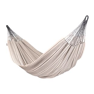 Flora Organic Cotton Double Tree Hammock
