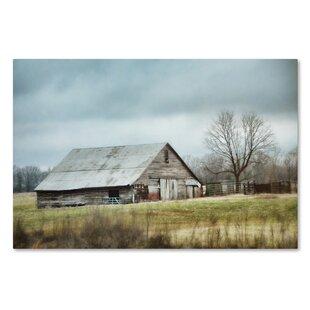 Old Barn Prints Wayfair