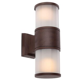 Lavoris Outdoor Sconce By Sol 72 Outdoor