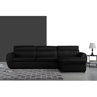 Ingham Modern Sectional