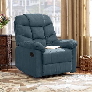 simmons conroe cuddle up recliner. gertrude manual wall hugger recliner simmons conroe cuddle up