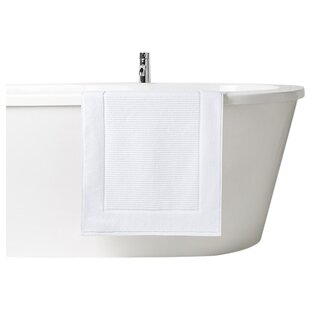 Snapp Hygro Bath Mat