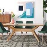 Idora Dining Table by AllModern