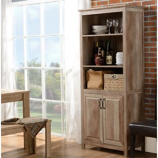 Banat Display China Cabinet