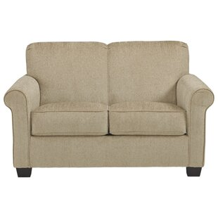 Glen Sleeper Sofa by Charlton Home