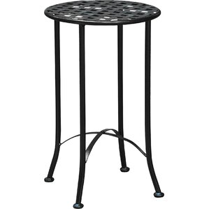 Patio Side Tables You Ll Love Wayfair