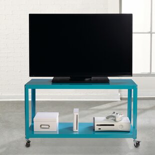 Deford TV Stand for TVs up to 32