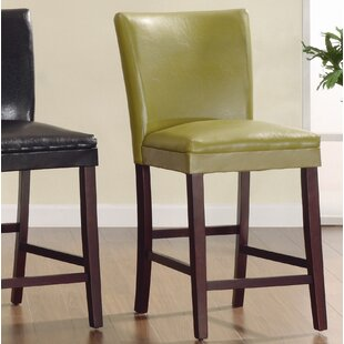 Belvedere 24 Bar Stool (Set of 2)
