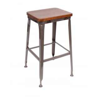 Lincoln 29 Bar Stool BFM Seating
