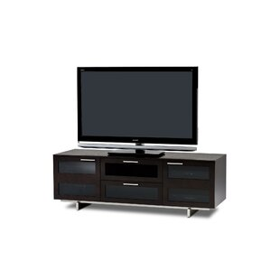 Avion II TV Stand for TVs up to 60
