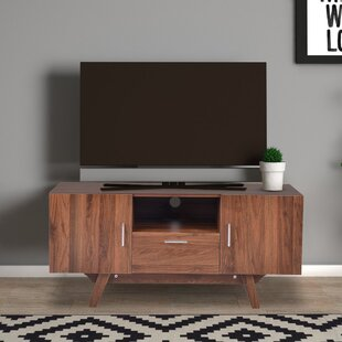 Katalina TV Stand For TVs Up To 55