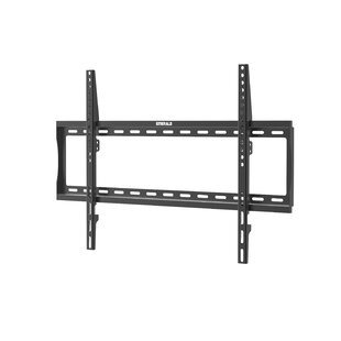 Flat TV Wall Mount for 37